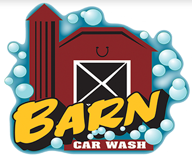 Barn Car Wash